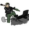 avatar of Linix