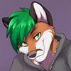 avatar of BartonFox