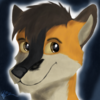 Avatar for Andech