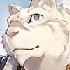avatar of Crowo
