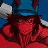 avatar of HeartsSoul