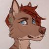 avatar of DangitDog