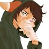 avatar of PiedPiper