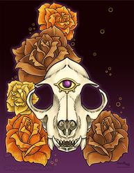 Autumnal Death