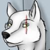 avatar of Ulryn