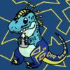 Avatar for Lycoris