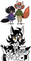 finn family fox
