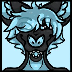 Myronyr Icon