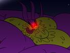 Girthy Devil