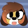 avatar of Nyuu