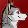 avatar of GunnarTheFang
