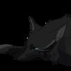 Avatar for Darc Wolfheart