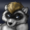 avatar of Din_Fleetpaw