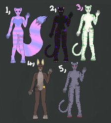 adoptables for sale