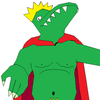 avatar of VDTT