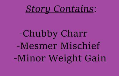 Charr & R: Meatoberfest