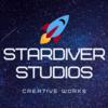 Avatar for stardiverstudios