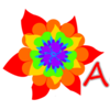 Avatar for Ayahana-Manami