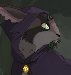 Valyaroki [Patreon Reward]