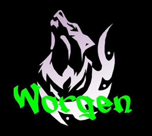 Most recent image: Worgen(Pioneer Chris) - Into Dub (Original mix)