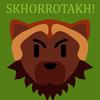 avatar of Rosomack