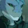 avatar of fredrikmiller