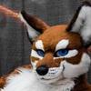 Avatar for Junowolf
