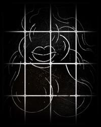Swirl -Window-