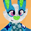 Avatar for Tejoncita