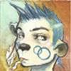 avatar of Leukas