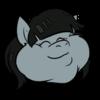 avatar of collargogglebirdhorse