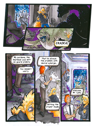 [inhuman] arc 16 pg 30