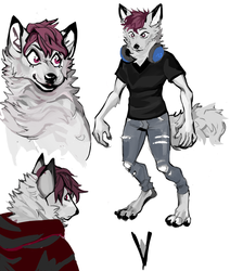 raxraxrax's colored page