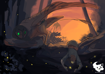 Firefly Haven