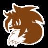 avatar of NextGenProject