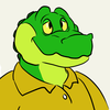 Avatar for Gator
