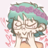 avatar of Imorb
