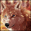 avatar of tresca