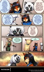 Bethellium Chapter 1 Page 21