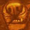 avatar of Malison