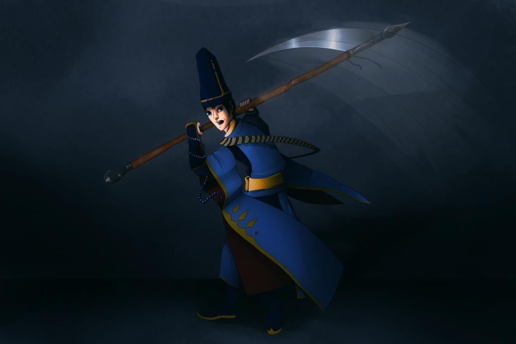 Most recent image: Hideaki Ajara