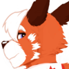 avatar of hicanyoumooforme
