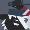 Avatar for SkunkSpunk