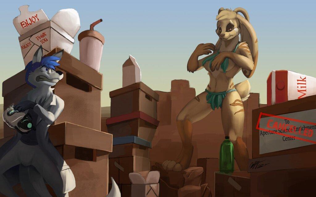 Edtropolis - by RoboMax