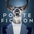polite fiction - get chemical (120µg remix)