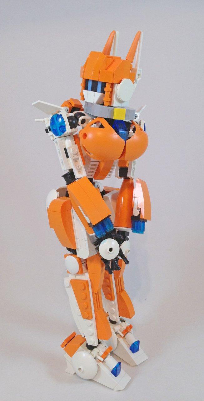 Trix-E - 06