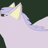 avatar of Ayame-Wilson