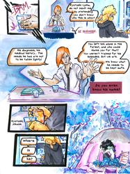 [inhuman] arc 16 pg 36