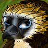 avatar of Corvidoop