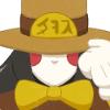 avatar of SuperTacoKart